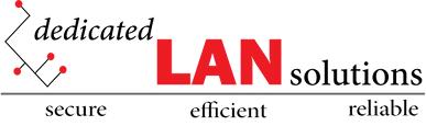 Dedicated LAN Solutions