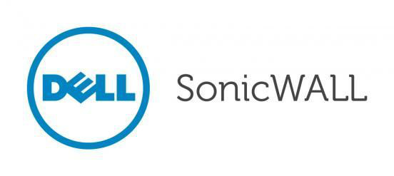 Dell Sonicwall Reseller